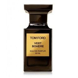 Tom Ford Vert Boheme Unisex...