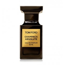 Tom Ford Champaca Absolute...
