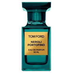 Tom Ford Neroli Portofino...