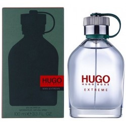 Hugo Boss Hugo (zielony)...