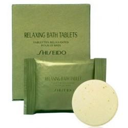 Shiseido Bath Relaxing...