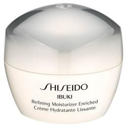 Shiseido Ibuki Refining...