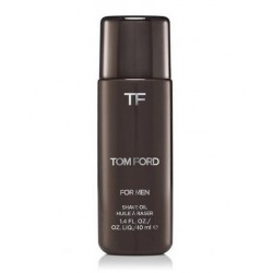 Tom Ford For Men Shave Oil...