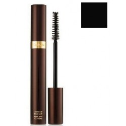 Tom Ford Extreme Mascara 01...