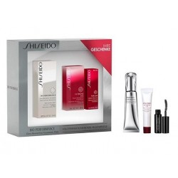 Shiseido Skin-Perfection...