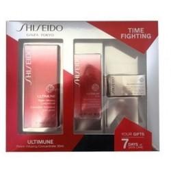 Shiseido Ginza Tokyo...