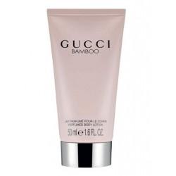 Gucci Bamboo perfumowany...