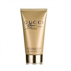 Gucci Premiere perfumowany...