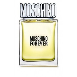 Moschino Forever Pour Homme...