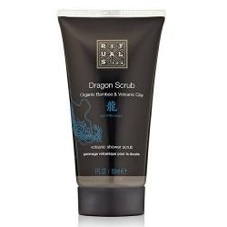 Rituals Dragon Scrub...