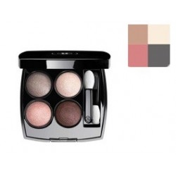 Chanel Les 4 Ombres...