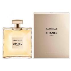 Chanel Gabrielle woda...