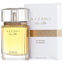 Azzaro Pour Elle Extreme...
