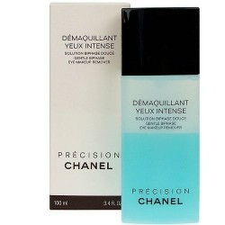 Chanel Demaquillant Yeux...