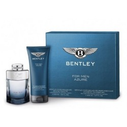 Bentley For Men Azure...