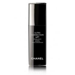 Chanel Ultra Correction...