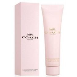 Coach Women perfumowany...
