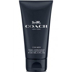 Coach Men balsam po goleniu...