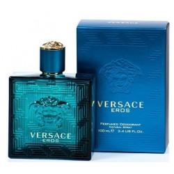 Versace Eros perfumowany...