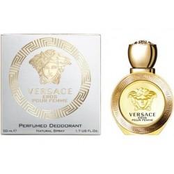 Versace Eros Pour Femme...