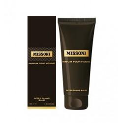 Missoni Parfum Pour Homme...