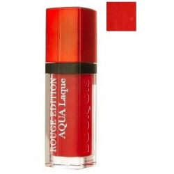 Bourjois Rouge Edition Aqua...
