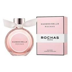 Rochas Mademoiselle Rochas...