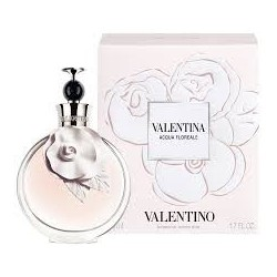 Valentino Valentina Acqua...