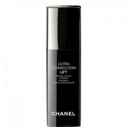 Chanel Ultra Correction...