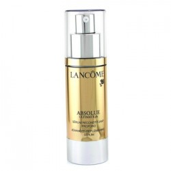Lancome Absolue Ultimate BX...