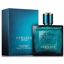 Versace Eros Man woda...