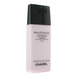 Chanel Precision Beaute...