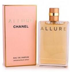 Chanel Allure Woman woda...