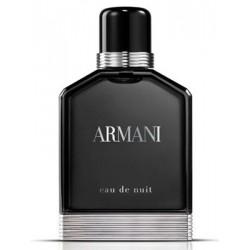 Giorgio Armani Eau De Nuit...