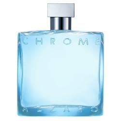 Azzaro Chrome woda...