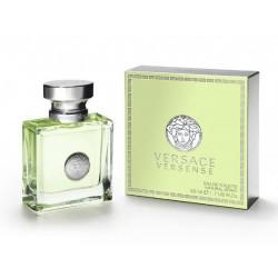Versace Versense woda...