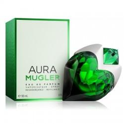 Thierry Mugler Aura woda...