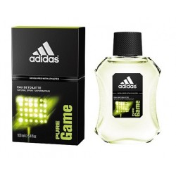 Adidas Pure Game woda...