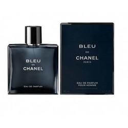 Chanel Bleu de Chanel woda...