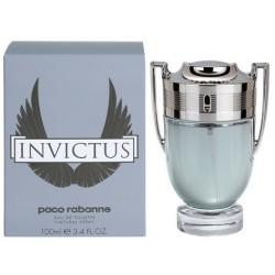 Paco Rabanne Invictus woda...