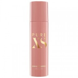 Paco Rabanne Pure XS Pour...