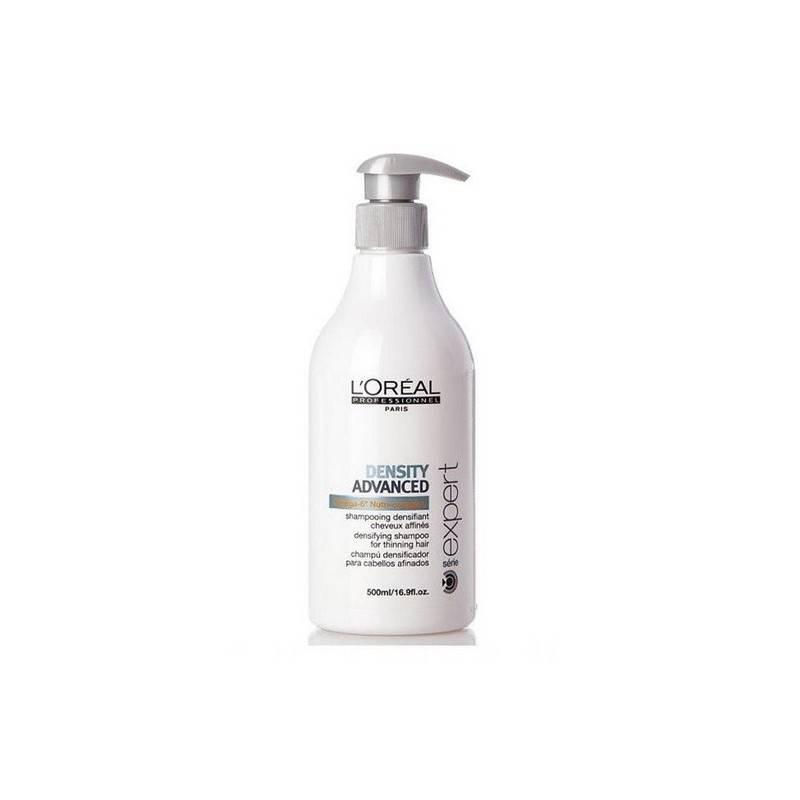 elseve szampon przeciw wypadaniu włosów