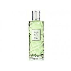 Christian Dior Escale a...