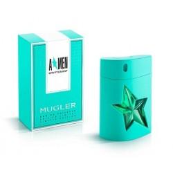 Thierry Mugler A Men...