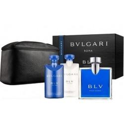 Bulgari BLV Pour Homme...