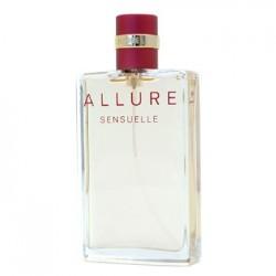Chanel Allure Sensuelle...