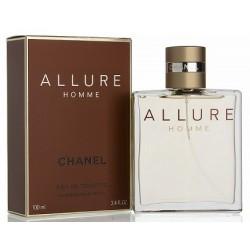 Chanel Allure Homme woda...
