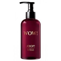 Joop Wow For Women żel pod...