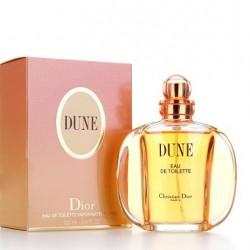 Christian Dior Dune Woman...