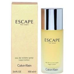 Calvin Klein Escape For Men...